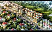 Naalya Condominiums For Sell | Houses & Apartments For Sale for sale in Central Region, Kampala