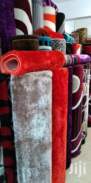 Modern Soft Center Rags Of All Sizes | Home Accessories for sale in Central Region, Kampala
