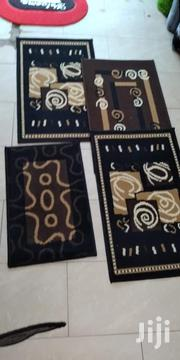Door Mats Of All Types | Home Accessories for sale in Central Region, Kampala