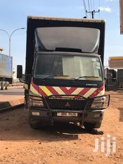 Cantar Mistubish | Trucks & Trailers for sale in Central Region, Kampala