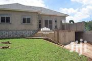 House For Sale In Sonde | Houses & Apartments For Sale for sale in Central Region, Kampala