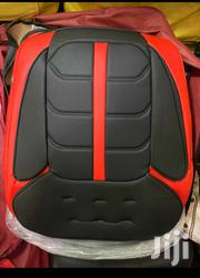 Seatcovers Available | Vehicle Parts & Accessories for sale in Central Region, Kampala