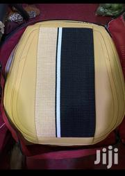 Seatcovers For You Cream | Vehicle Parts & Accessories for sale in Central Region, Kampala