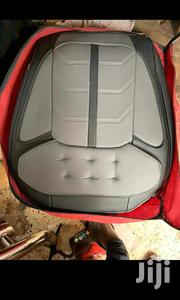 Seatcovers Gray For U | Vehicle Parts & Accessories for sale in Central Region, Kampala