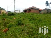 15 Decimals For Sale In Najjera | Land & Plots For Sale for sale in Central Region, Kampala