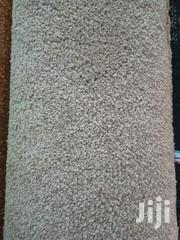 Modern Soft Carpets For Cutting Per Square Meter | Home Accessories for sale in Central Region, Kampala