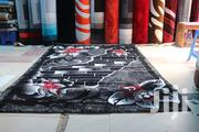 Modern Rag 220*150 | Home Accessories for sale in Central Region, Kampala