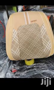 Cream Seatcovers | Vehicle Parts & Accessories for sale in Central Region, Kampala