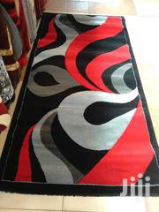 Bed Side Rags 1*2 Meters | Home Accessories for sale in Central Region, Kampala