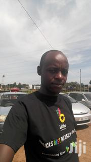 Am Looking for a CV in Driving | Other CVs for sale in Central Region, Kampala