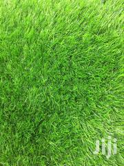 Modern Grass Carpets Per Square Meter | Garden for sale in Central Region, Kampala