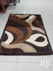 Modern Rags From Turkey 220*150 | Home Accessories for sale in Central Region, Kampala