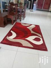 Nana Center Rags Of All Types | Home Accessories for sale in Central Region, Kampala