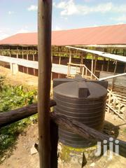 Ten Acres With Chicken Building Workers Quaters Fish Ponds On Sale | Land & Plots For Sale for sale in Central Region, Kampala