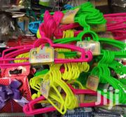 Plastic Hangers | Clothing Accessories for sale in Central Region, Kampala