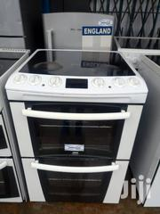 Fullpower Celamic Industrial Cooker for Sale | Home Appliances for sale in Central Region, Kampala