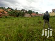 Najjera Land For Sale 12 Decimals | Land & Plots For Sale for sale in Central Region, Kampala