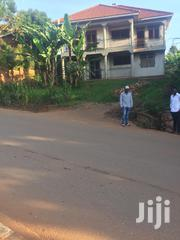 Very Nice Double Stround Home On Quick Sale On Main Of Nalya Tarmac | Houses & Apartments For Sale for sale in Central Region, Kampala