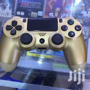 Ps4 Controller Available | Video Game Consoles for sale in Central Region, Kampala