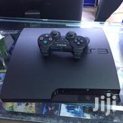 Chipped Ps3 Consoles With Games Available | Video Game Consoles for sale in Central Region, Kampala