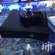 Xbox 360 Chipped With Games | Video Game Consoles for sale in Central Region, Kampala