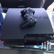 Legit Ps3 Consoles Available At 550k | Video Game Consoles for sale in Central Region, Kampala
