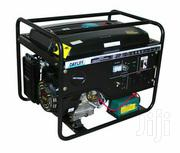 Dayliff DG7500P 6kva Quality Generator | Electrical Equipments for sale in Central Region, Kampala