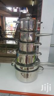 Stainless Steel Dishes | Kitchen & Dining for sale in Central Region, Kampala