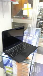 Laptop Dell Inspiron 15 3451 4GB Intel Celeron HDD 160GB | Laptops & Computers for sale in Central Region, Kampala