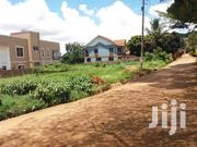 This Land Is in Munyonyo on Sale On15 Decimal in West Munyonyo at 200 | Land & Plots For Sale for sale in Central Region, Kampala