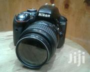 Nikon D3300 | Cameras, Video Cameras & Accessories for sale in Central Region, Kampala
