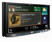 Pioneer AVH Car Player | Vehicle Parts & Accessories for sale in Central Region, Kampala