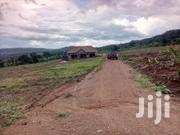 Newestate With Sweet Plots in Katende on Masaka Rd Just 1km Off Main | Land & Plots For Sale for sale in Central Region, Kampala