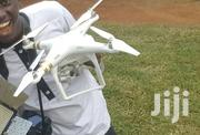 Drone Hire | Photo & Video Cameras for sale in Central Region, Kampala