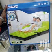 Inflatable Sofa Chairs | Camping Gear for sale in Central Region, Kampala