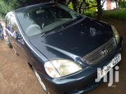 Toyota Nadia 1999 Green | Cars for sale in Central Region, Kampala