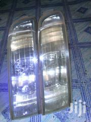 Toyota Front Bumper Lights Japan 3   Vehicle Parts & Accessories for sale in Central Region, Masaka