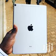 Apple iPad Pro 10.5 64 GB Gray | Tablets for sale in Central Region, Kampala