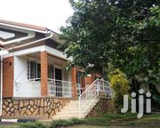 4bedrooms Standalone Furnished Naguru For Rent | Houses & Apartments For Sale for sale in Central Region, Kampala