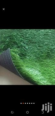 Modern Grass Carpets Per Square Meter Is 75000 | Garden for sale in Central Region, Kampala