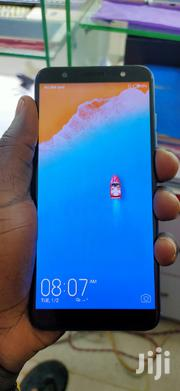 Tecno Camon CM 16 GB Blue | Mobile Phones for sale in Central Region, Kampala