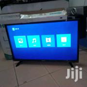 Hisense Digital Satellite Tv 32 Inches | TV & DVD Equipment for sale in Central Region, Kampala