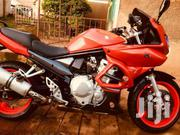 Suzuki Bandit | Motorcycles & Scooters for sale in Central Region, Kampala