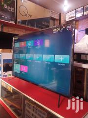Skanska Flat Screen UHD Tv 55 Inches | TV & DVD Equipment for sale in Central Region, Kampala