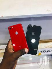 iPhone 8 64gb Space Gray And Red From  U.K | Mobile Phones for sale in Central Region, Kampala