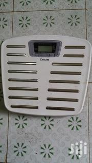 Digital Weigh Scale | Tools & Accessories for sale in Central Region, Kampala