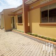 House For Rent Located In Seeta-bajjo In Good Environment. | Houses & Apartments For Rent for sale in Central Region, Mukono