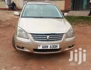 Toyota Premio 2004 Gold | Cars for sale in Central Region, Kampala