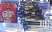 Shadow Of The Tomb Raider | Video Games for sale in Central Region, Kampala