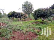Two Acres on Sell in Nakawuka Entebbe Road | Land & Plots For Sale for sale in Central Region, Kampala